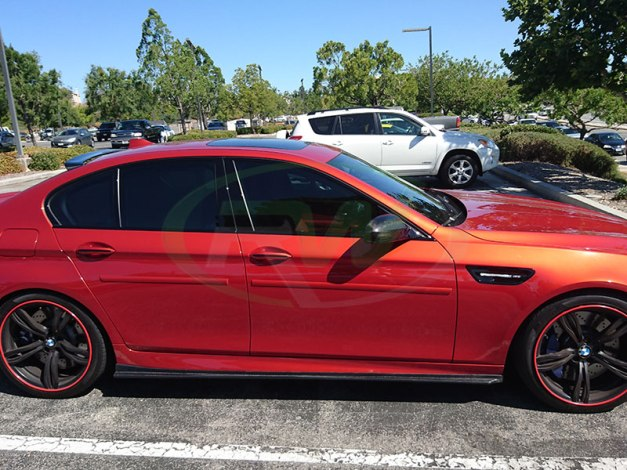 RW-Carbon-Fiber-Side-Skirt-Extensions-Red-BMW-F10-M5-2