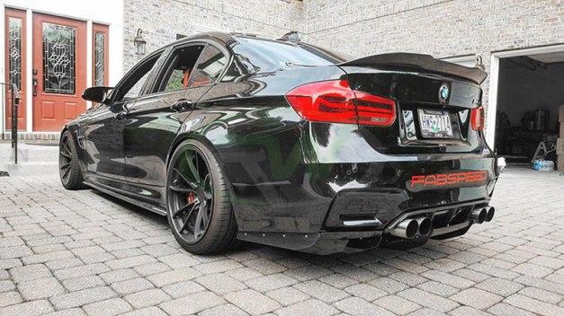 RW-Carbon-Fiber-Varis-Style-Diffuser-BMW-F80-M3-4