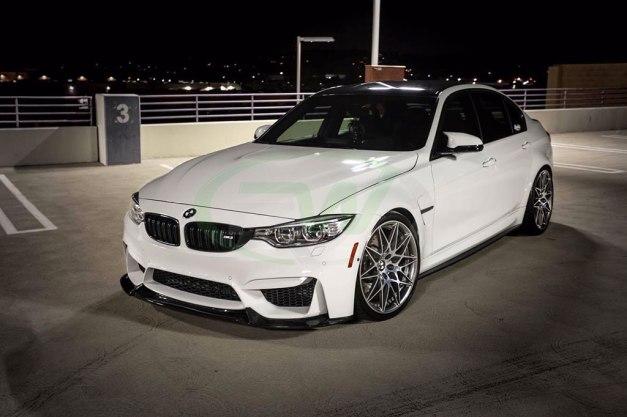 RW-Carbon-Fiber-Varis-Style-Lip-BMW-F80-M3-Comp-2