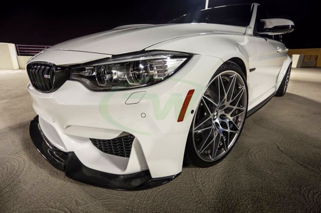 RW-Carbon-Fiber-Varis-Style-Lip-BMW-F80-M3-Comp-3