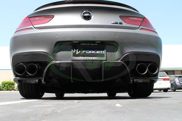 RW-Carbon-Fiber-Perf-Outer-DTM-Diffuser-BMW-F13-M6-4