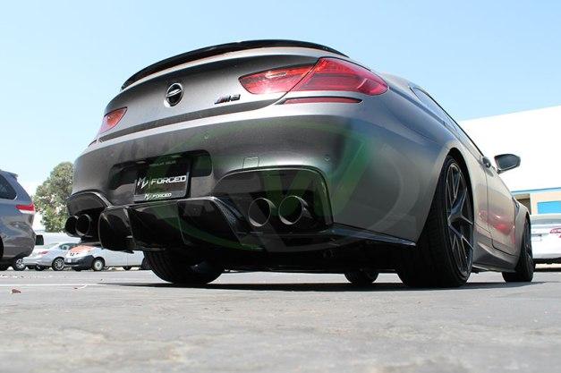 RW-Carbon-Fiber-Perf-Outer-DTM-Diffuser-BMW-F13-M6-5