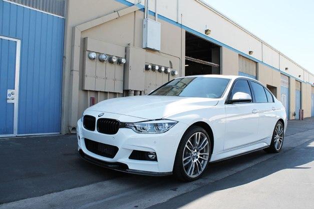 RW-Carbon-Fiber-Varis-Style-Lip-BMW-F30-340i-1