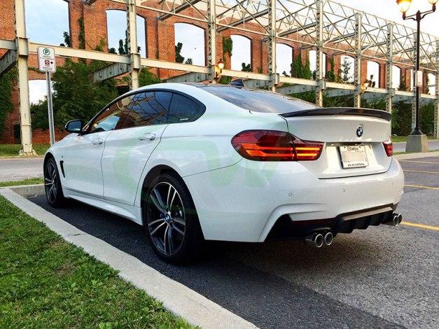 RW-Carbon-Poly-Quad-Diffuser-Perf-Trunk-Spoiler-BMW-F36-435i-2