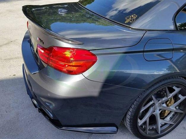 rw-carbon-fiber-trunk-spoiler-bmw-f83-m4-4