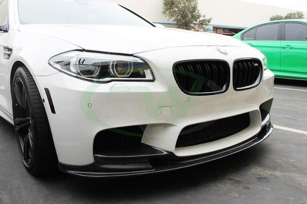 rw-carbon-fiber-3d-style-lip-spoiler-bmw-f10-m5-white-2