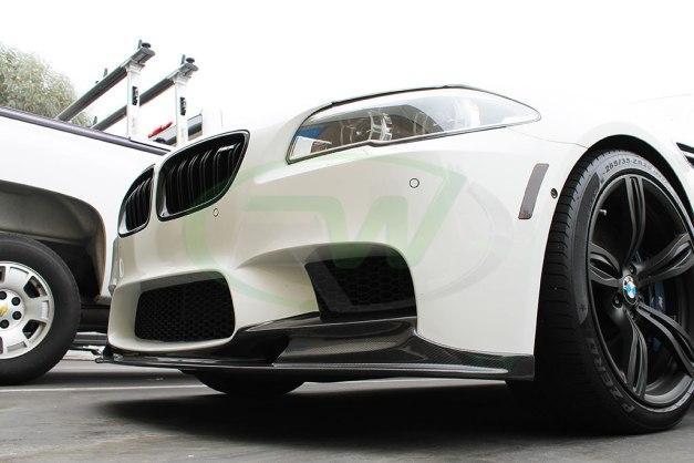 rw-carbon-fiber-3d-style-lip-spoiler-bmw-f10-m5-white-3
