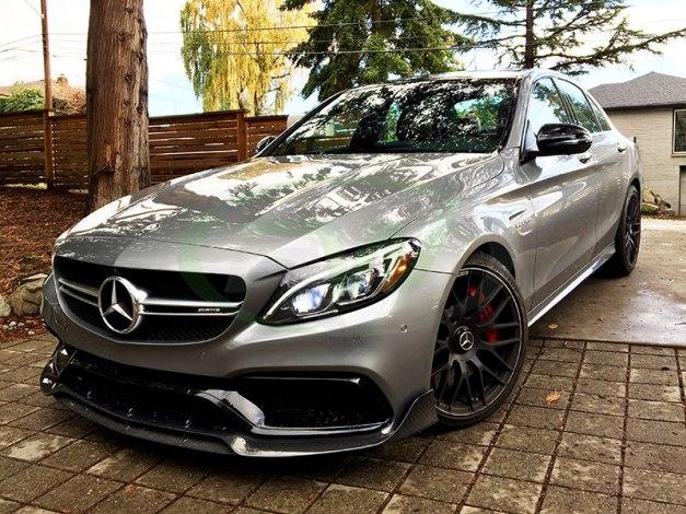 rw-carbon-fiber-brabus-style-front-lip-grey-merc-c63-w205-1