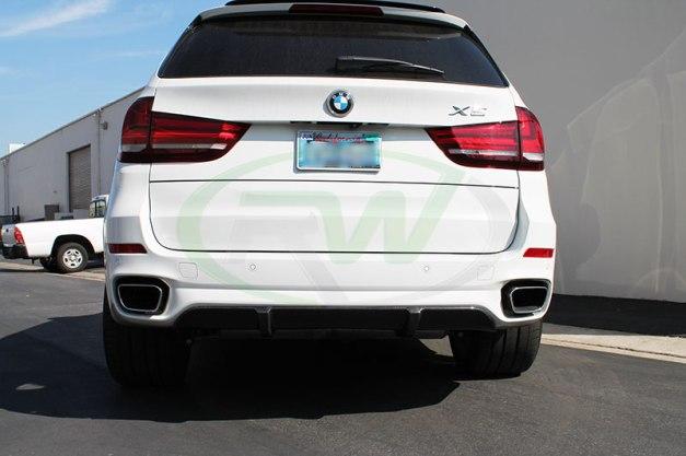 rw-carbon-fiber-diffuser-bmw-f15-x5-white-5