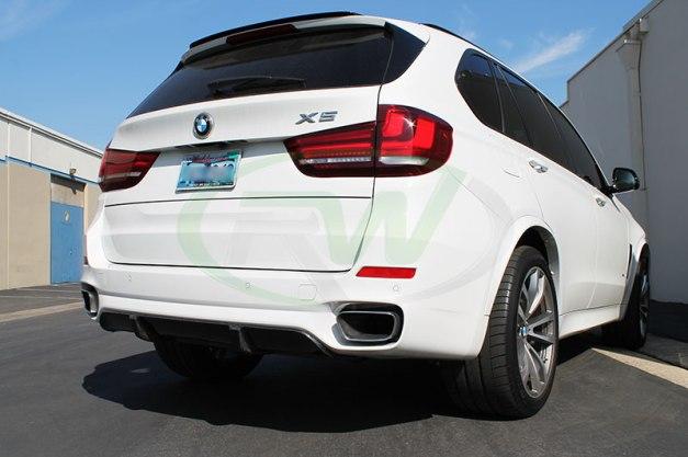 rw-carbon-fiber-diffuser-bmw-f15-x5-white-6