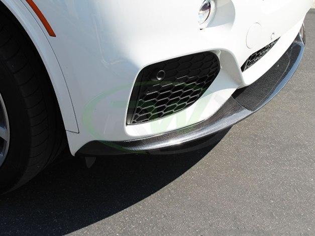 rw-carbon-fiber-front-lip-spoiler-bmw-f15-x5-white-3