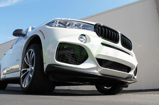 rw-carbon-fiber-front-lip-spoiler-bmw-f15-x5-white-7