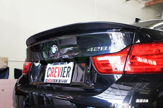 rw-carbon-fiber-perf-style-trunk-spoiler-bmw-f36-428i-black-1