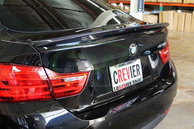 rw-carbon-fiber-perf-style-trunk-spoiler-bmw-f36-428i-black-2