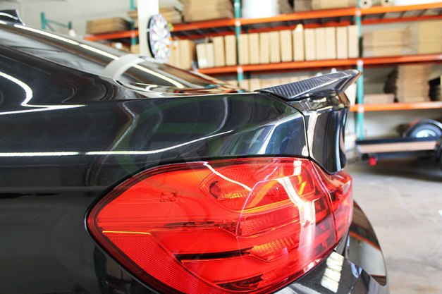 rw-carbon-fiber-perf-style-trunk-spoiler-bmw-f36-428i-black-3