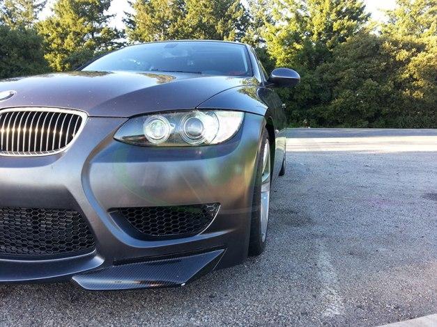 rw-carbon-ericsson-amuse-style-front-bumper-bmw-e92-1