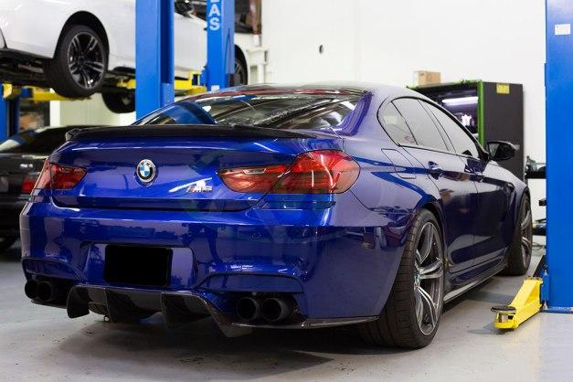 rw-carbon-fiber-dtm-diffuser-on-a-blue-bmw-f06-m6-2