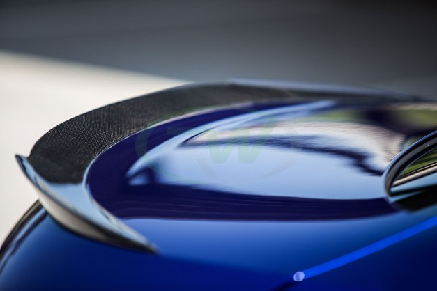rw-carbon-fiber-dtm-trunk-spoiler-bmw-f06-m6-blue-1