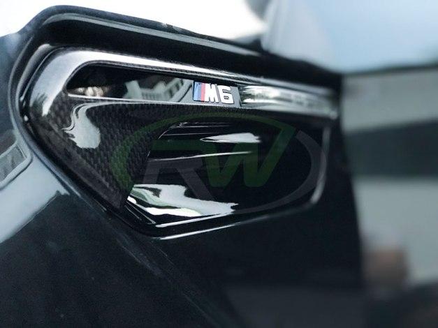 rw-carbon-fiber-fender-trims-bmw-f12-m6-1