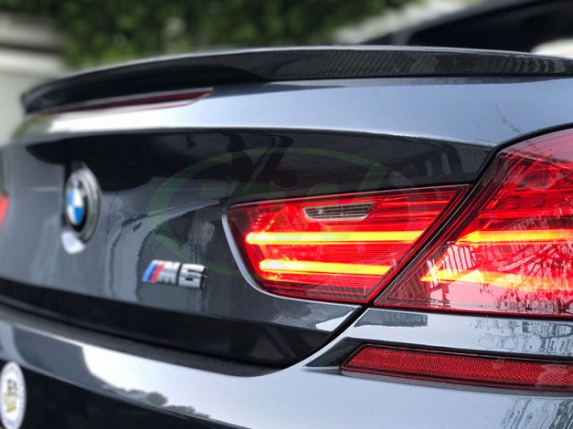rw-carbon-fiber-perf-style-trunk-spoiler-bmw-f12-m6-1