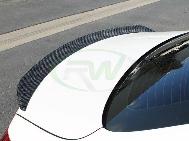 rw-carbon-fiber-dtm-trunk-spoiler-mercedes-w205-c63-amg-white-4