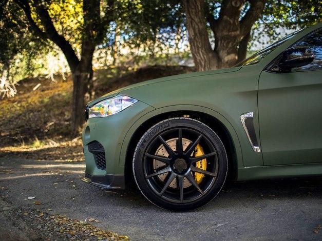 rw-carbon-fiber-front-lip-spoiler-green-bmw-f86-x6m-2