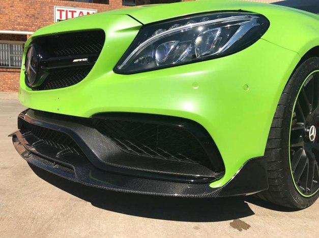 rw-carbon-fiber-gtx-spoiler-brabus-style-lip-merc-w205-c63s-3