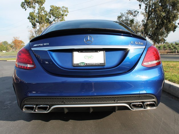rw-carbon-fiber-gtx-trunk-spoiler-blue-w205-c63s-1