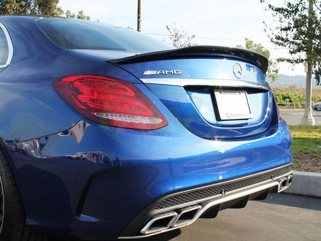 rw-carbon-fiber-gtx-trunk-spoiler-blue-w205-c63s-2