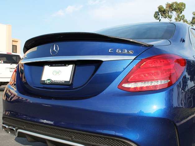 rw-carbon-fiber-gtx-trunk-spoiler-blue-w205-c63s-3