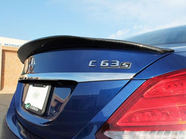 rw-carbon-fiber-gtx-trunk-spoiler-blue-w205-c63s-4