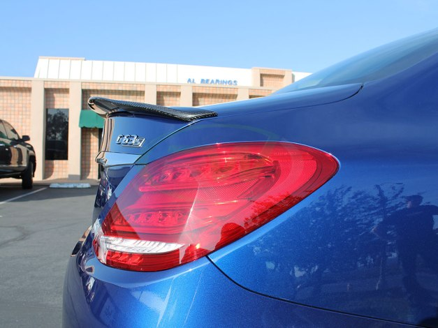 rw-carbon-fiber-gtx-trunk-spoiler-blue-w205-c63s-5