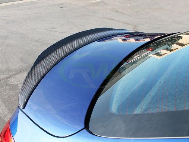 rw-carbon-fiber-gtx-trunk-spoiler-blue-w205-c63s-6
