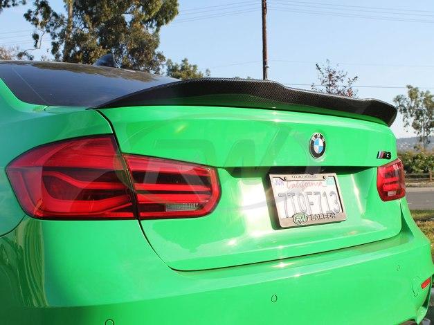 rw-carbon-fiber-gtx-trunk-spoiler-green-bmw-f80-m3-2