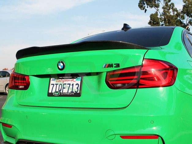 rw-carbon-fiber-gtx-trunk-spoiler-green-bmw-f80-m3-3