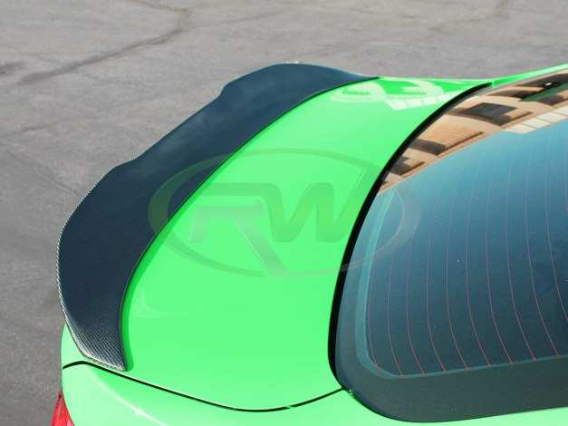 rw-carbon-fiber-gtx-trunk-spoiler-green-bmw-f80-m3-4