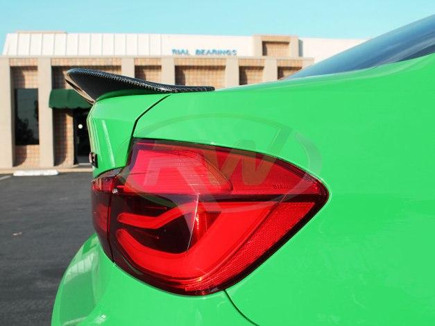 rw-carbon-fiber-gtx-trunk-spoiler-green-bmw-f80-m3-5