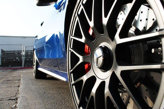 rw-carbon-fiber-shop-w205-c63s-amg-11