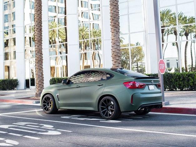 rw-carbon-fiber-trunk-spoiler-diffuser-green-f86-x6m-1