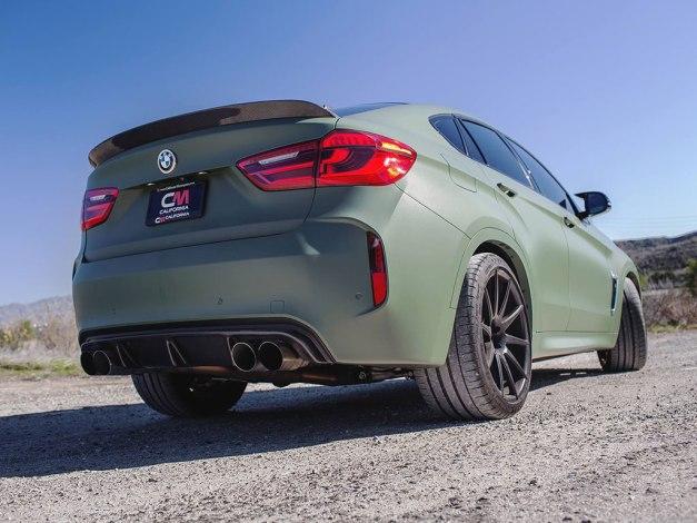 rw-carbon-fiber-trunk-spoiler-diffuser-green-f86-x6m-2
