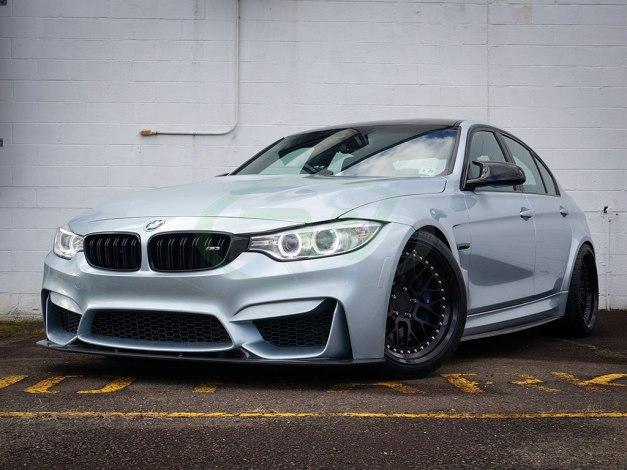 rw-carbon-fiber-3d-style-front-lip-bmw-f80-m3-silver-1
