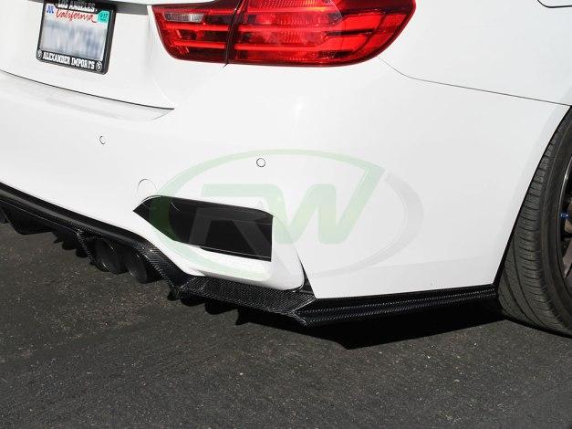 rw-carbon-fiber-exotics-tuning-style-diffuser-bmw-f82-m4-white-5
