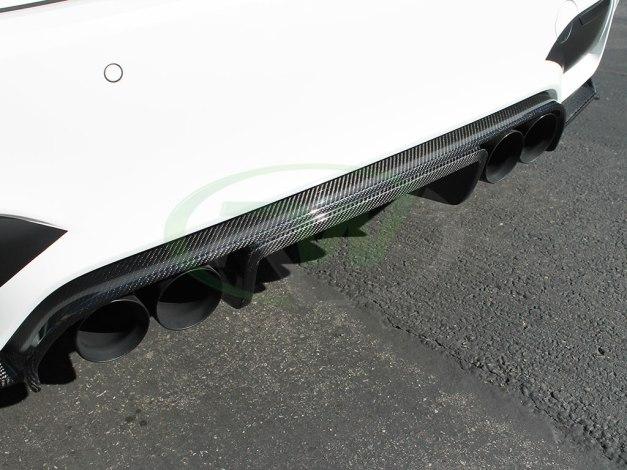 rw-carbon-fiber-exotics-tuning-style-diffuser-bmw-f82-m4-white-6
