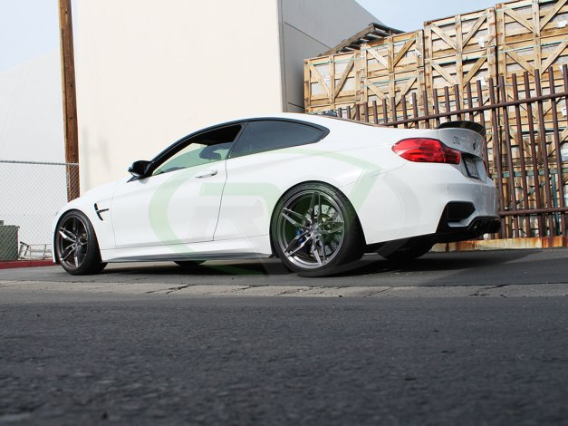 rw-carbon-fiber-gtx-side-skirt-extensions-bmw-f82-m4-white-2