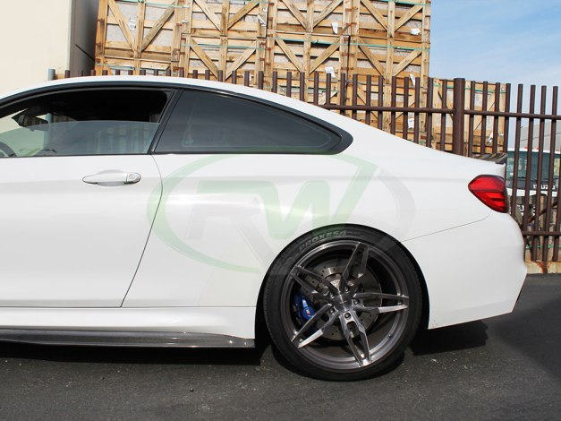rw-carbon-fiber-gtx-side-skirt-extensions-bmw-f82-m4-white-7