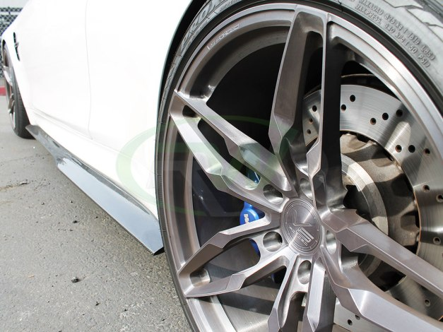 rw-carbon-fiber-gtx-side-skirt-extensions-bmw-f82-m4-white-8