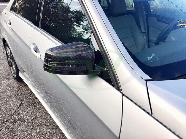 rw-carbon-fiber-mirror-caps-merc-w212-e350-silver-3