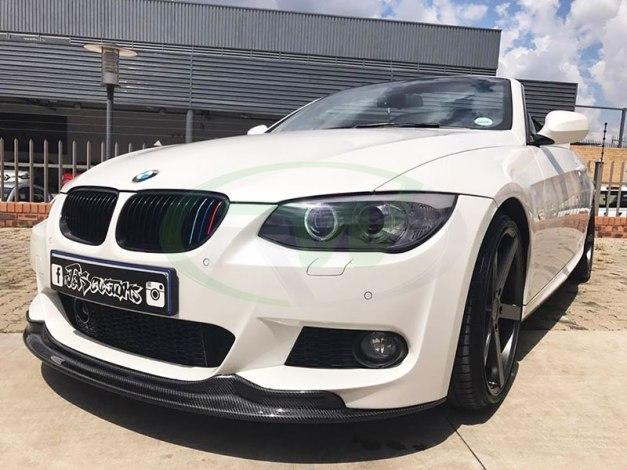 rw-carbon-fiber-arkym-style-lip-e92-335i-white-1