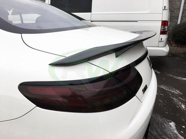 rw-carbon-fiber-trunk-spoiler-mercedes-c217-s63-amg-coupe-3