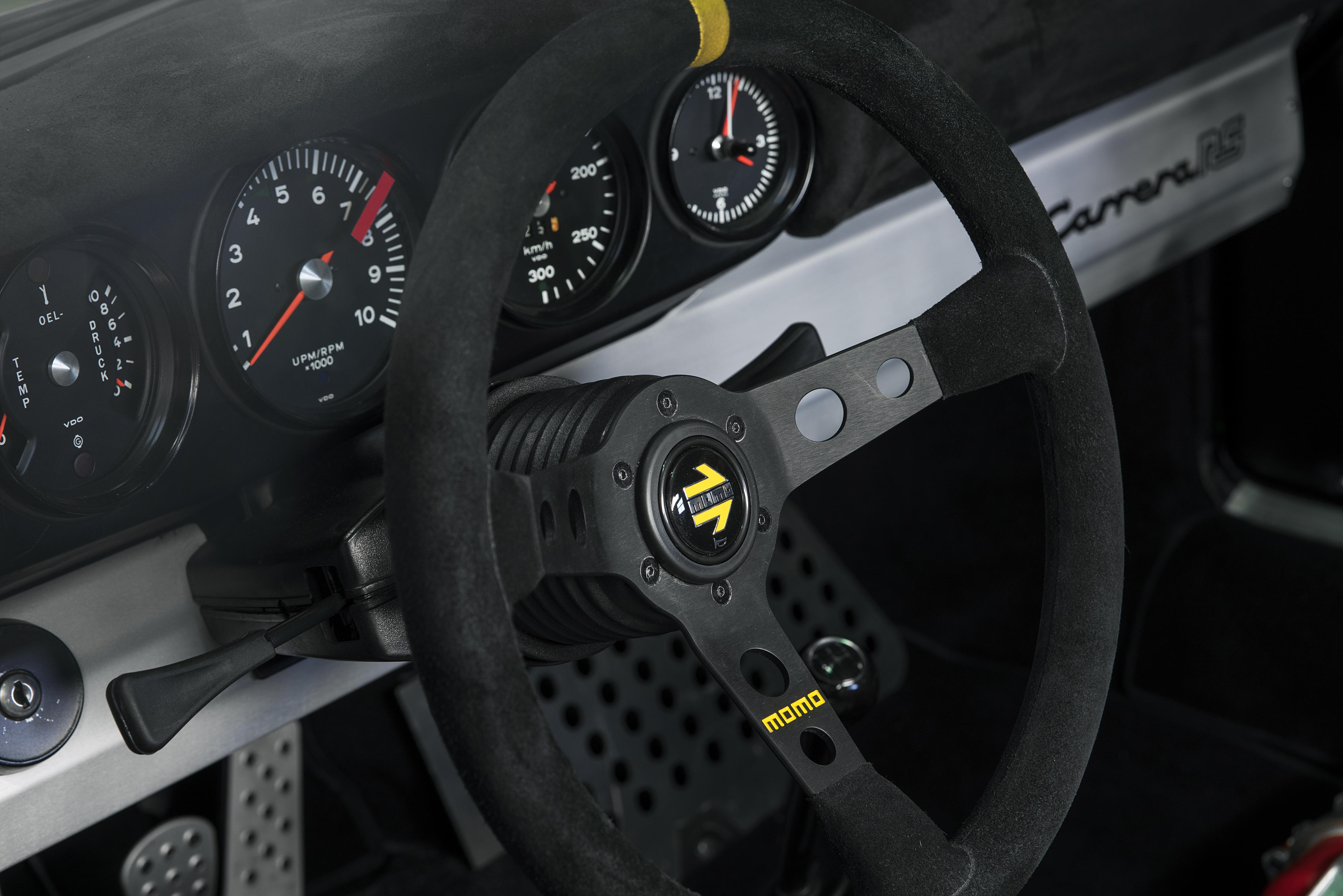 Porsche-6